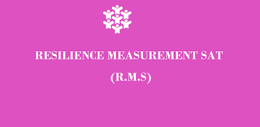 Resilience Measurement SAT