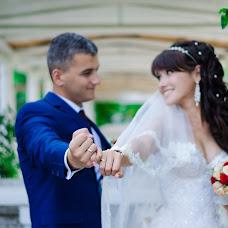 Wedding photographer Anna Sheina (Sheina). Photo of 27.10.2015