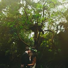 Wedding photographer Giovanni Valdebenito (giov). Photo of 13.05.2015