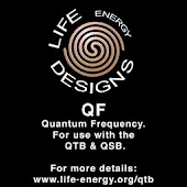 Quantum Frequency