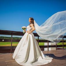 Wedding photographer Igor Lautar (lautar). Photo of 04.12.2015