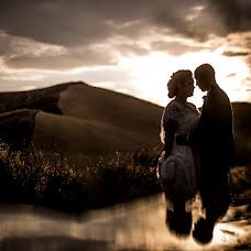 Wedding photographer Leonardo Scarriglia (leonardoscarrig). Photo of 27.06.2018