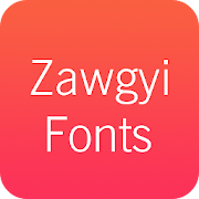 Download Android App Agent FlipFont for Samsung | Android