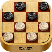 Game Checkers Online Elite APK for Windows Phone