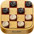 Checkers Online Elite apk