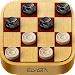 Checkers Elite icon