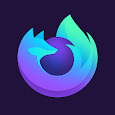 Firefox Nightly for Developers apk