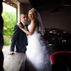 Wedding photographer Shamil Zaynullin (Shamil02). Photo of 12.10.2017