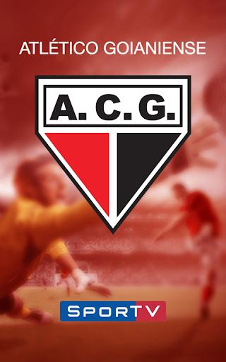 Atlético-GO SporTV