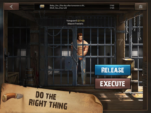 West Game screenshot 6