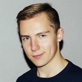 Tomasz Orel