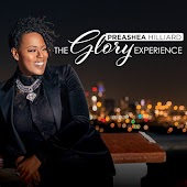 The Glory Experience