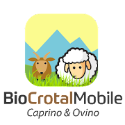 BioOvinoMobile - Manage your cattle Sheep
