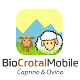 BioOvinoMobile - Manage your cattle Sheep Android apk