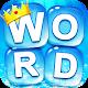 Word Charm (game)