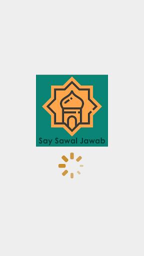 Download Aala Hazrat Se Sawal Jawab Google Play softwares