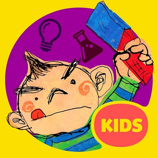 EBS 유아교육 콘텐츠