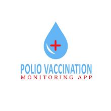 poliofy Download on Windows