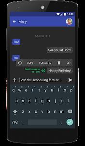 Textra SMS v3.28 build 32892 [Pro]