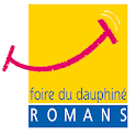 Foire du Dauphiné