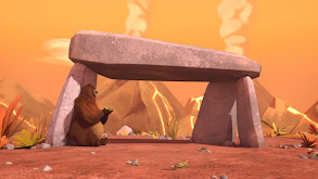 Ancestral Bear thumbnail