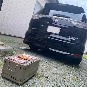 エスティマ GSR50Wのカスタム事例画像 yukiさんの2020年09月27日19:03の投稿