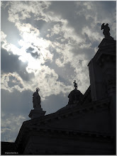 Photo: Basílica de San Giorgio Maggiore. Venecia. http://www.viajesenfamilia.it