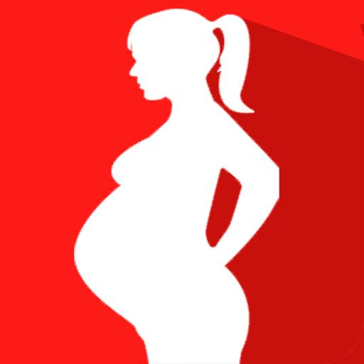 医疗の妊娠中の注意事項 LOGO-HotApp4Game