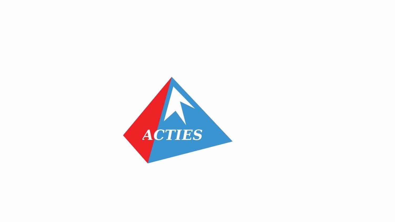 Acties & Promoties