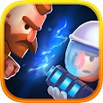 The War of Ages apk