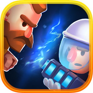 Tải The War of Ages APK