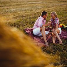 Wedding photographer Oleg Olisov (LightSt). Photo of 04.05.2015