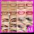 Natural Makeup Tutorials file APK Free for PC, smart TV Download