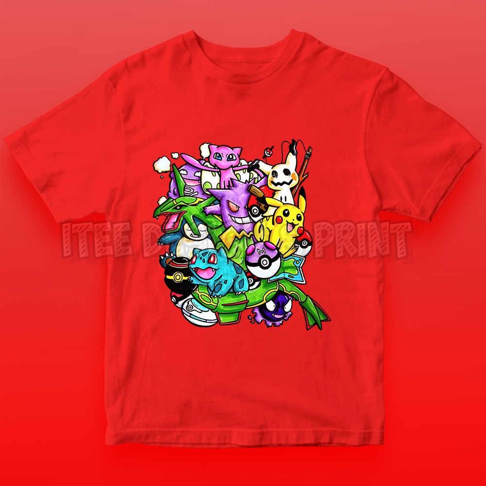 Pokemon Character 17