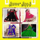 Salwar Kameez Designs 2015