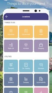 Vietnam Travel Guide inVietnam - náhled
