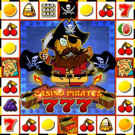 pirate 2 апісанне гульнявога аўтамата