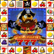 slot machine casino pirates