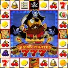 slot machine casino pirates icon