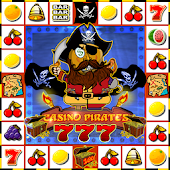 fruit roulette casino pirates