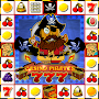 slot machine   pirates
