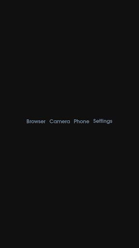 ap15 Launcher screenshot 2