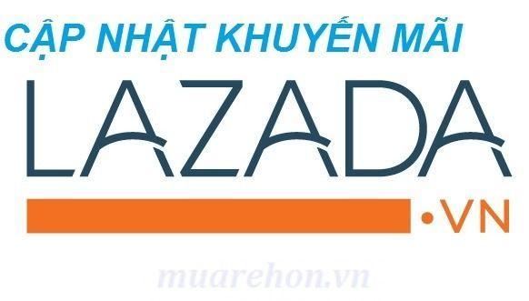 Lazada luôn có nhiều chương trình khuyến mãi hàng ngày, vào các ...