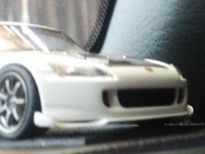 S2000 AP1 200型のカスタム事例画像 隼助さんの2019年01月17日16:57の投稿