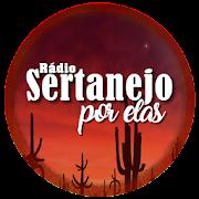 Rádio Sertanejo Mulheres