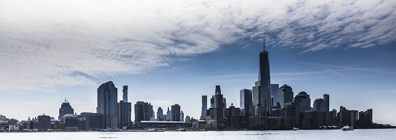 New York di codadilupo