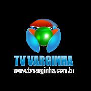 TV VARGINHA