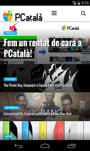 PCatalà