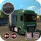 Download Truck Driving Crazy Truck Driver 3D For PC Windows and Mac