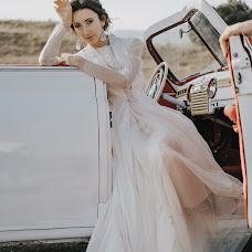 Wedding photographer Egor Matasov (hopoved). Photo of 01.10.2018